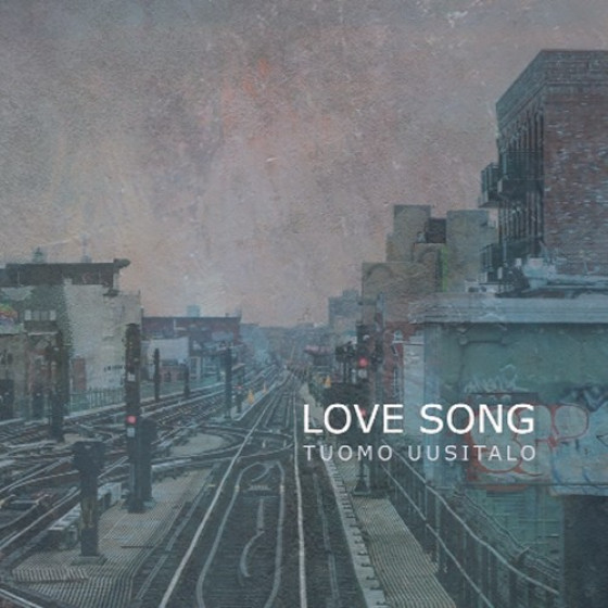 Love Song (Digipack)