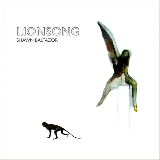 Lionsong