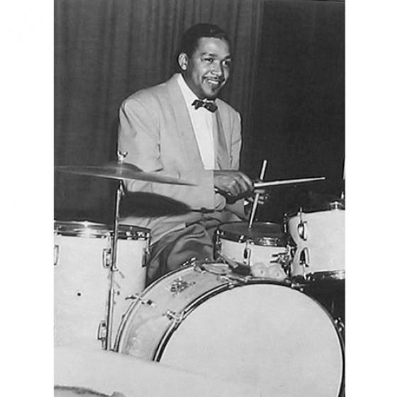 Gus Johnson
