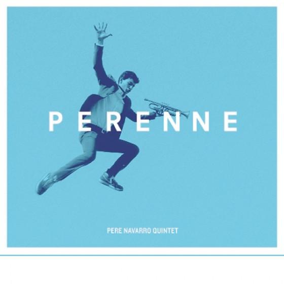 Perenne (Digipack)