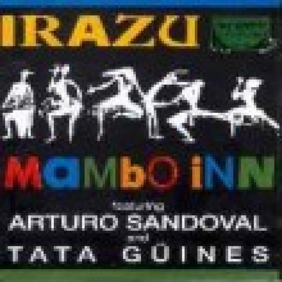 Mambo Inn