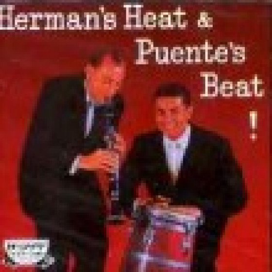 Herman's Heat & Puente's Beat
