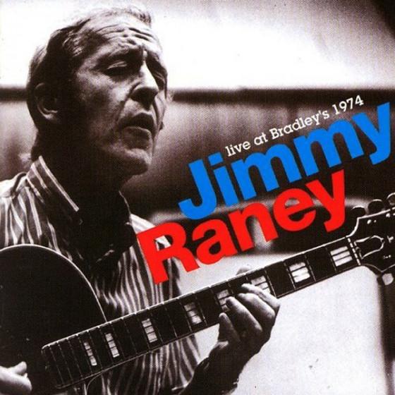 Live At Bradley's 1974 (2-CD)