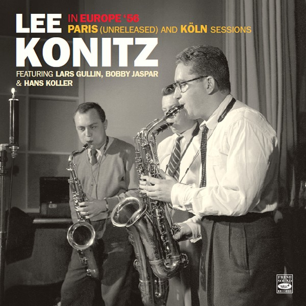 lee-konitz-in-europe-56-paris-and-koln-s