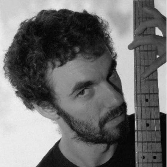 Federico Casagrande