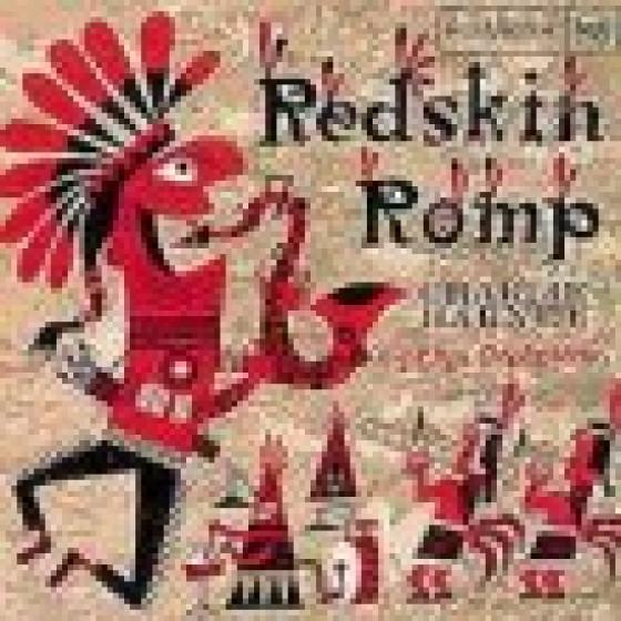Redskin Romp