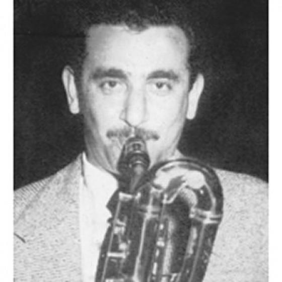 William Boucaya