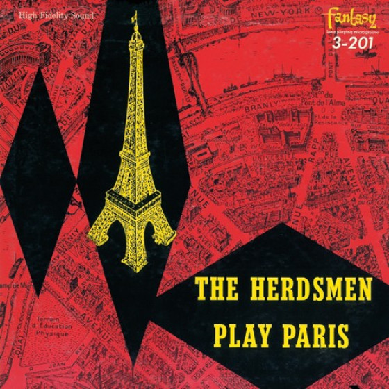 paris-sessions-1954-1956-2-cd.jpg