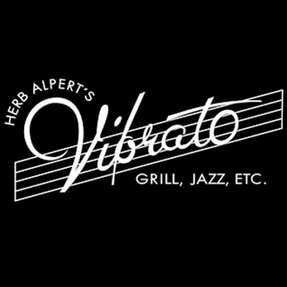 Herb Alpert's Vibrato Grill Jazz, Los Angeles