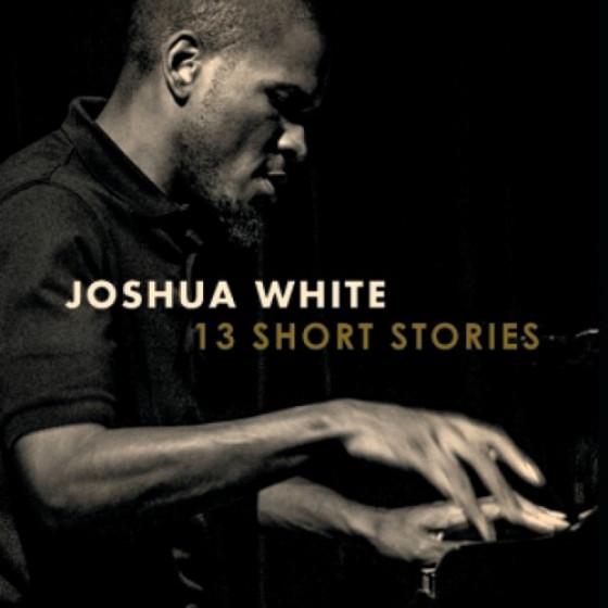13 Short Stories