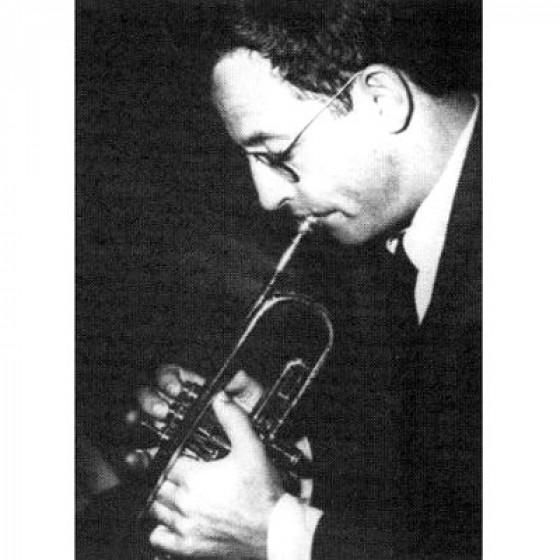 Roger Guérin