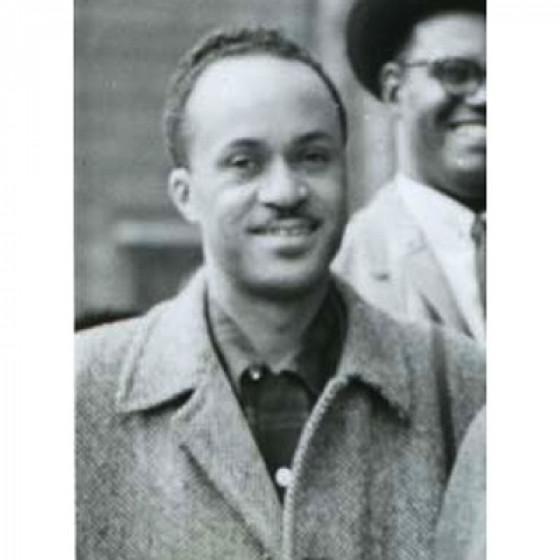 Ernie Wilkins