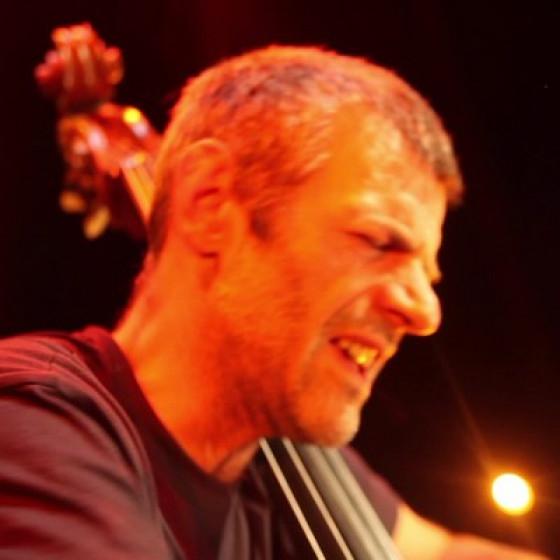 François-Régis Gallix