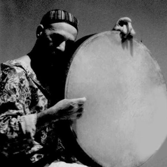 Bachir Mouhali