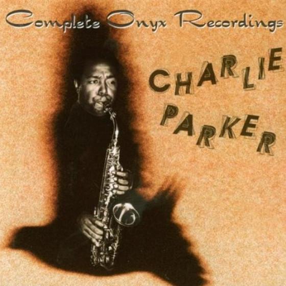 Complete Onyx Recordings