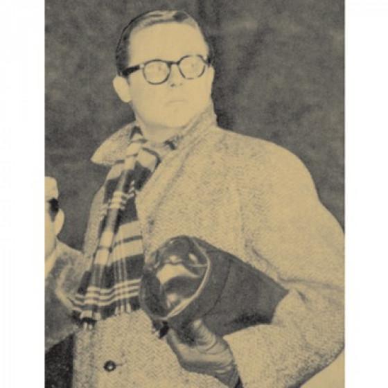 John Plonsky