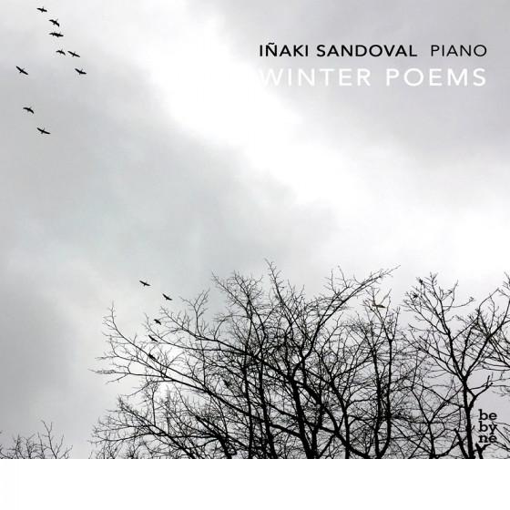 Winter Poems (Digipack)