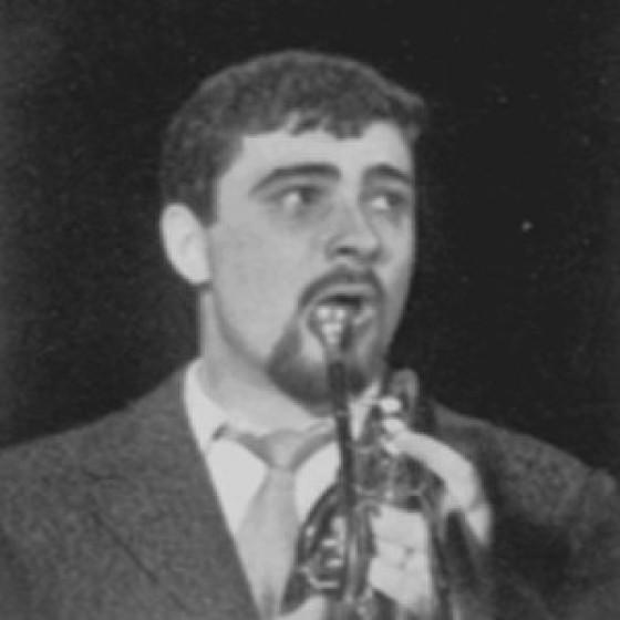 Bernard Vitet
