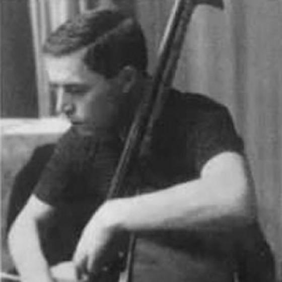 Michel Gaudry
