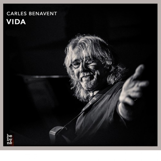 Vida (CD + DVD) Digipack