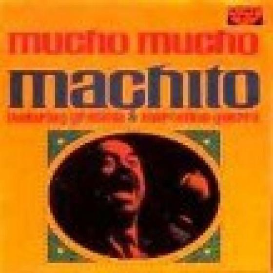 Mucho Mucho Machito