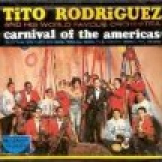 Carnival of The Americas