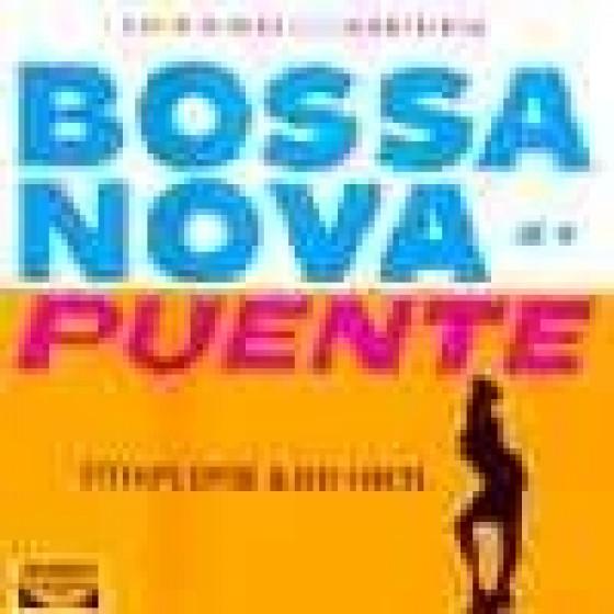 Bossa Nova By Puente