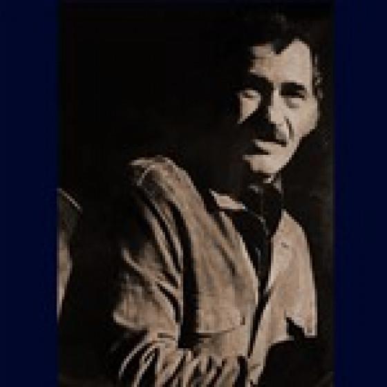 Frank Strazzeri