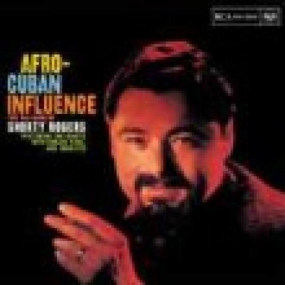 Afro-Cuban Influence