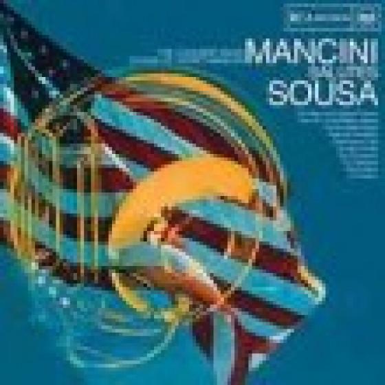 Mancini Salutes Sousa