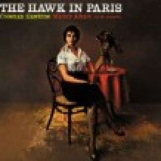 Coleman Hawkins The Hawk Flies High