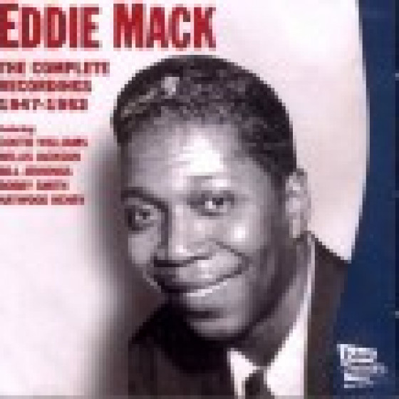 The Complete Recordings Vol.1: 1947-1952