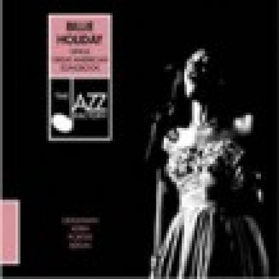 Sings Great American Songbook (Gershwin - Kern - Porter - Berlin)