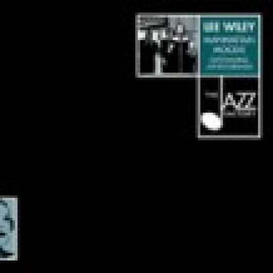 Manhattan Moods - Outstanding Live Recordings- 2 Cd- Set