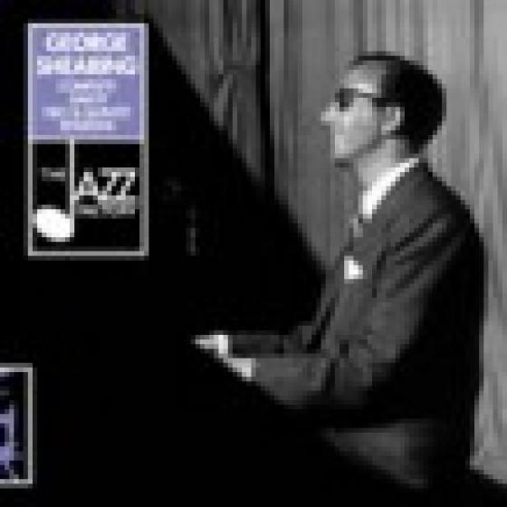 Complete Savoy Trio & Quintet Sessions - 2 CD- Set