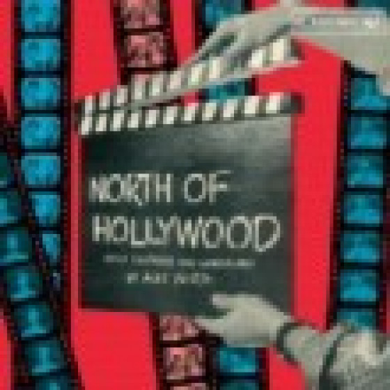 North of Hollywood - Movie Soundtracks