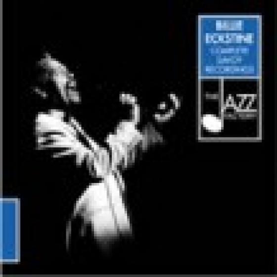 Complete Savoy Recordings - 2 CD- Set