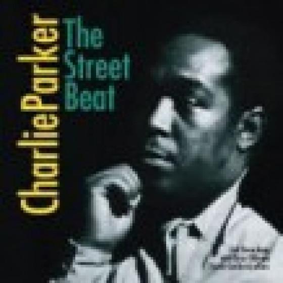 The Street Beat