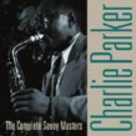 Complete Savoy Masters - 2 Cd- Set