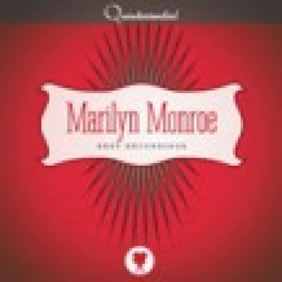 Best Recordings: Marilyn Monroe