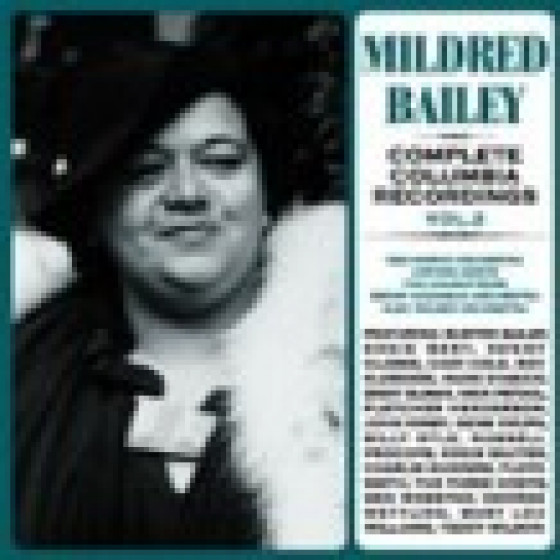 Complete Columbia Recordings, Vol. 2 (4-CD Set)