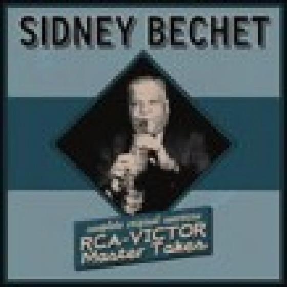 Complete Original American RCA-Victor Master Takes