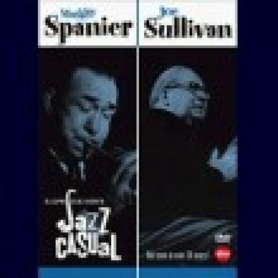 Ralph Gleason's Jazz Casual IDVD1007