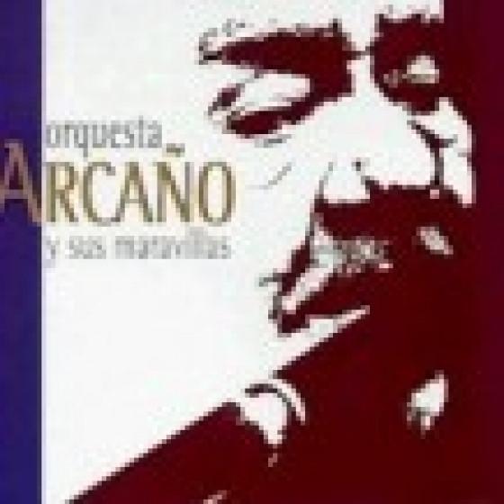 Orquesta Arcaño y Sus Maravillas