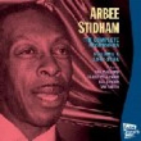 The Complete Recordings Volume 1: 1947-1951