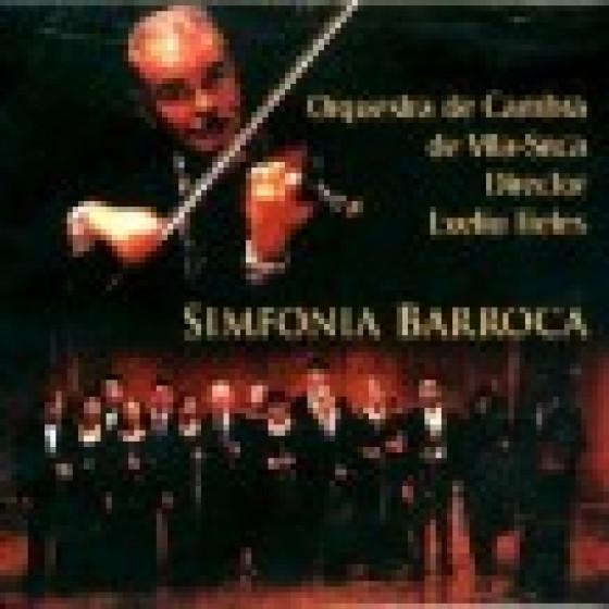 Simfonia Barroca