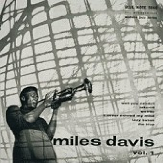 Tracks #1-6 (CD1)