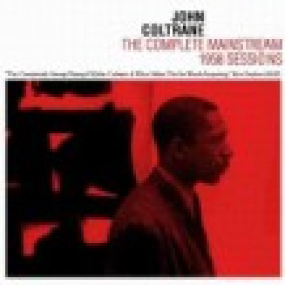 The Complete Mainstream 1958 Sessions (2-CD)