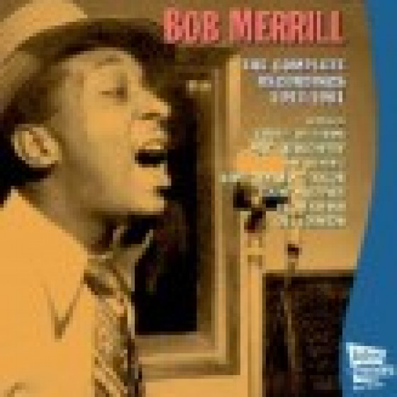 The Complete Recordings: 1943-1961