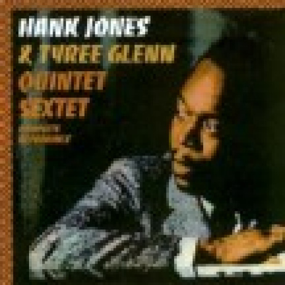 Quintet and Sextet Complete Recordings (2 CD set)